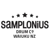 Samplonius   Black